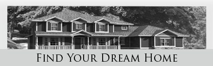 Find Your Dream Home, Dee Paul REALTOR