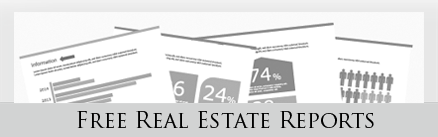 Free Real Estate Reports, Dee Paul REALTOR